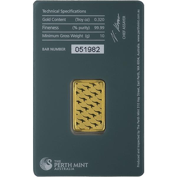 buy 10 grams gold