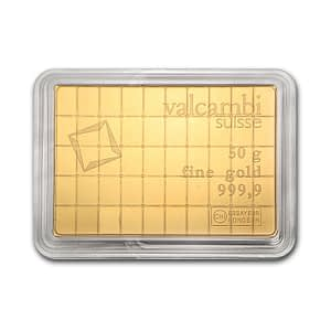 buy valcambi gold combibar