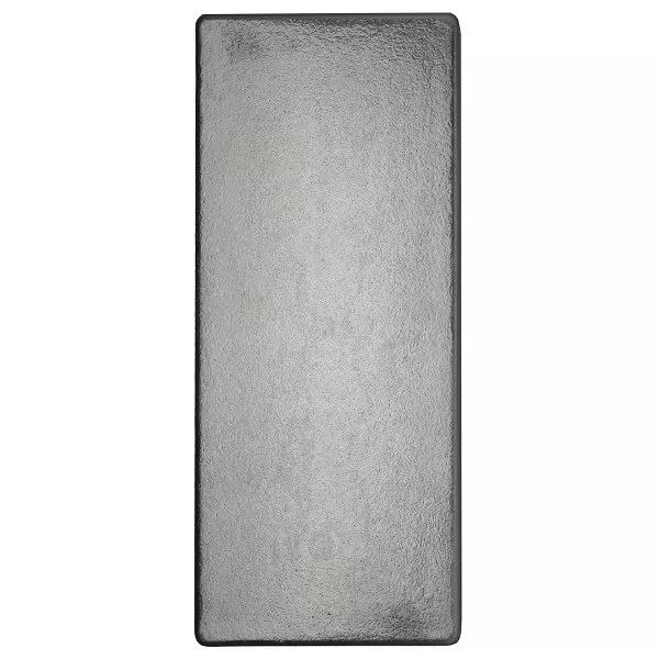 Canadian Mint Silver Bar