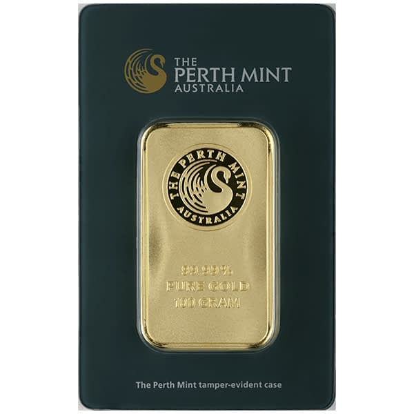 buy perth minth gold